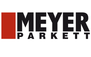 Meyer-Parkett